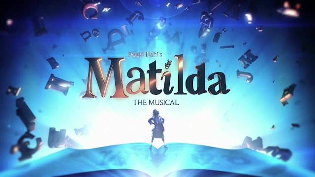 Matilda BP matchmaking