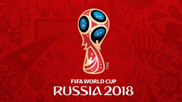 كأس العالم 2018 .. مشاهدة مباريات كاس العالم روسيا 2018 مونديال العالم بدون تقطيع