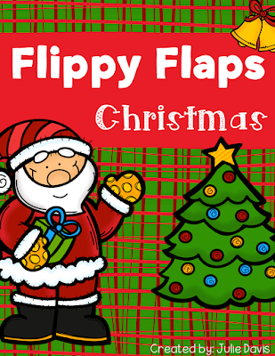 https://www.teacherspayteachers.com/Product/Christmas-Flippy-Flaps-Interactive-Notebook-Lapbook-2228450