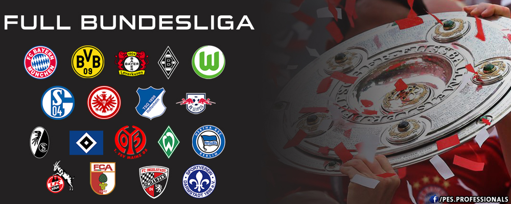 bundesliga-full-Pesprofessional-patch