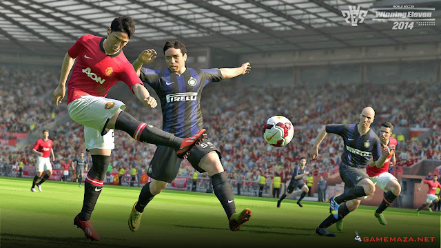 PES-2014-PC-Game-Free-Download