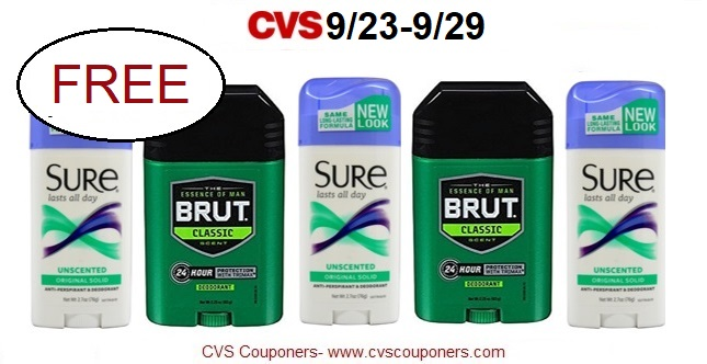 http://www.cvscouponers.com/2018/09/score-free-sure-or-brut-deodorant-at.html