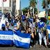 CIDH pide el listado completo de las personas detenidas en Nicaragua.
