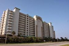 Regency Isle Beach Condo For Sale