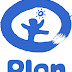 Plan International Job Vacancy: Finance Officer - Jakarta, Indonesian