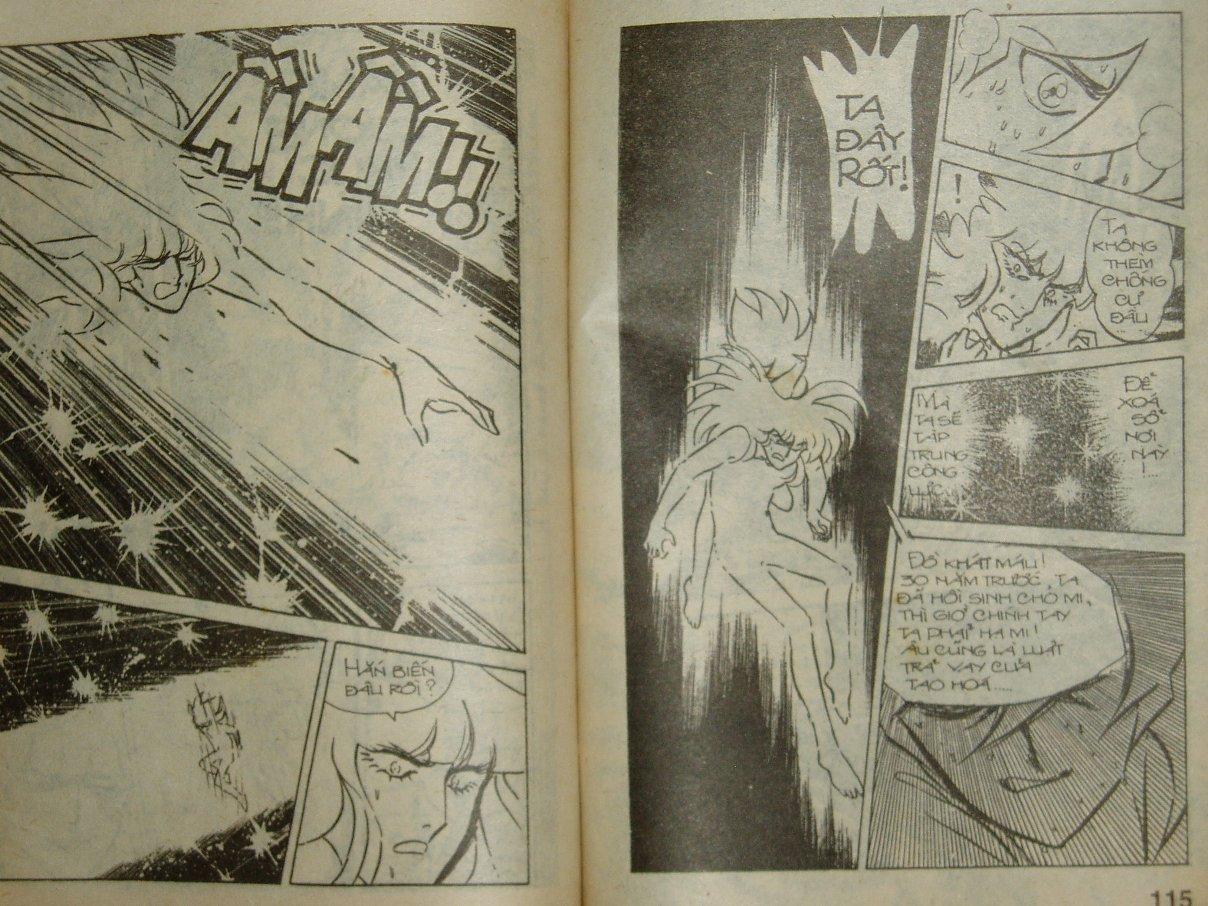 Siêu nhân Locke vol 08 trang 55