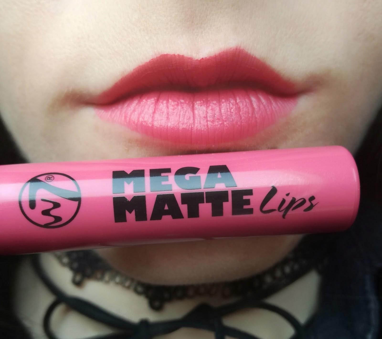 W7-mega-matte-lips-liquid-lipsticks-Oddball