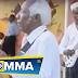 Audio | Daudi Kabaka - Msichana Wa Elimu | Mp3 Download