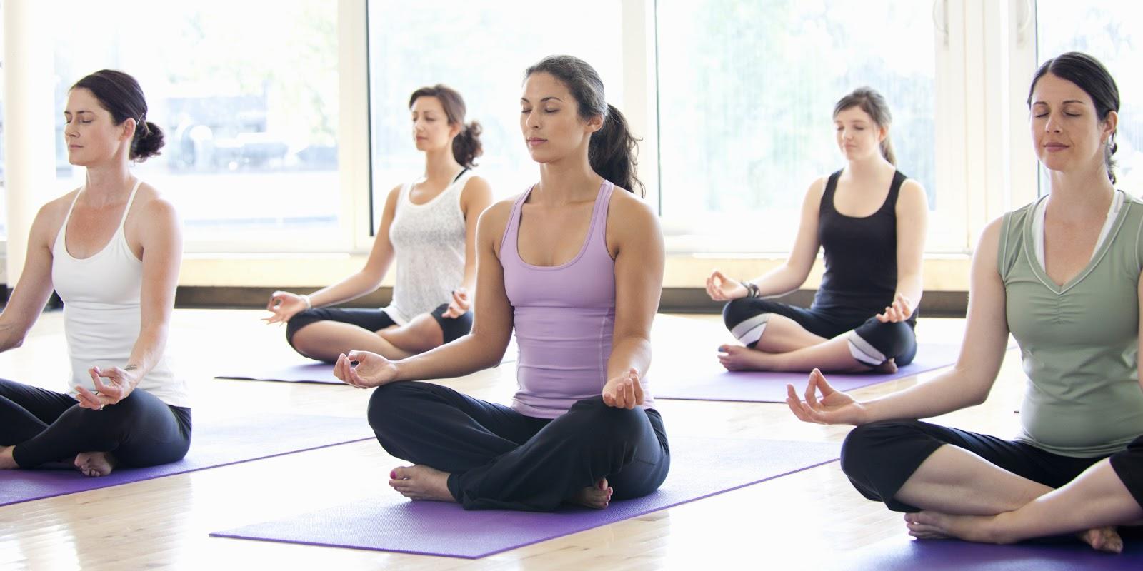 intructorado,yoga, inbound, salud