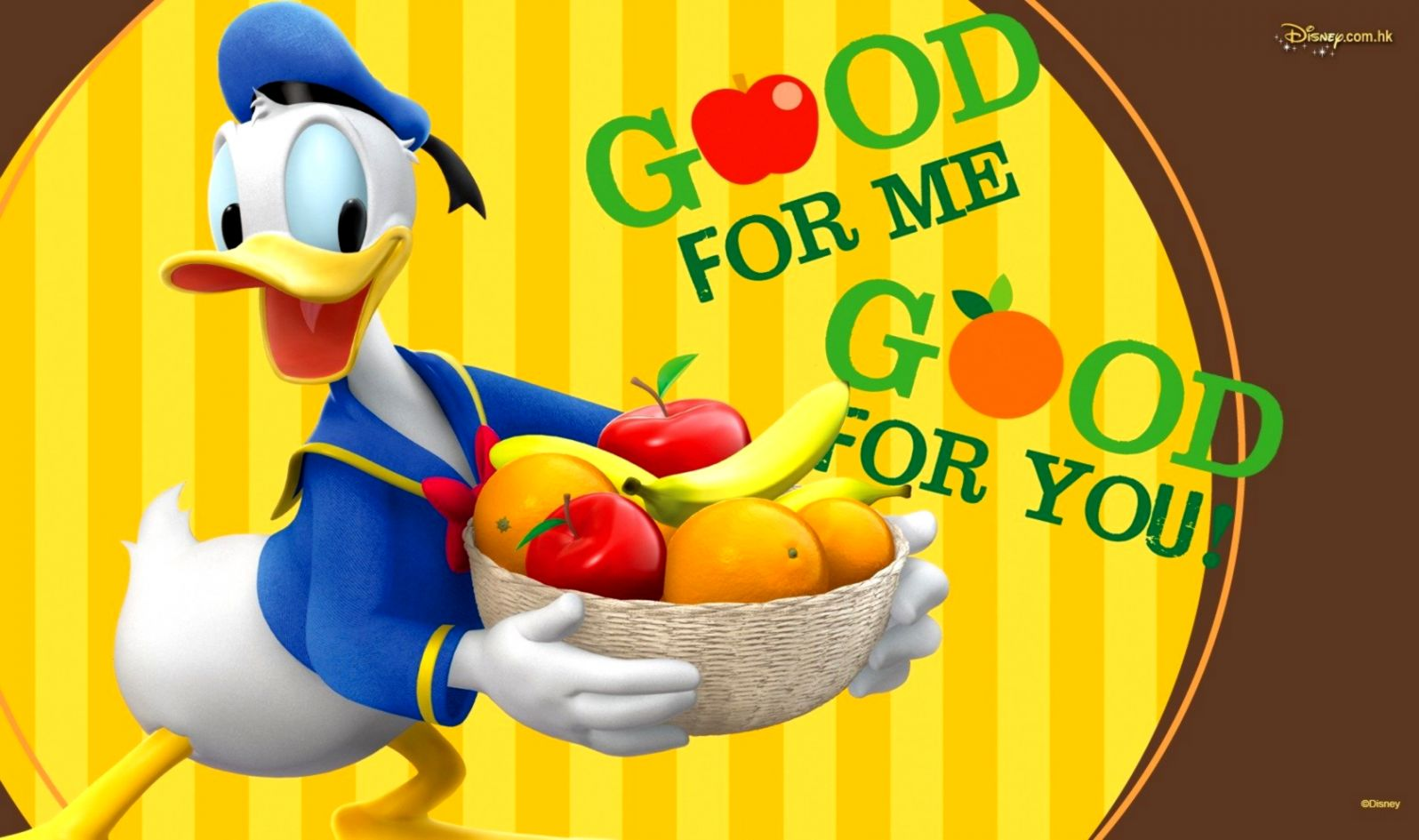 48 Donald Duck HD Wallpapers Background Images Wallpaper Abyss