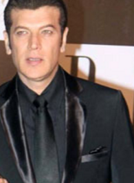 aditya pancholi wife,movies,son,kangana ranaut,date of birth,house,family,zarina wahab,relationship,affairs,son,film