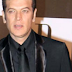 Aditya Pancholi wife, age, son, daughter, family, biography, date of birth, affairs, family photo, house, movies, kangana, actor, all movies, film, image