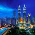 النموذج الاقتصادي الماليزي