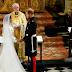 El príncipe Enrique y Meghan Markle se casan ante millones