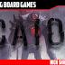 Icaion Kickstarter Preview