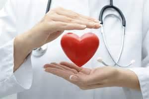 Ritual para mejorar la Salud