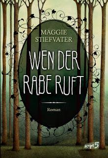 http://www.script5.de/titel-0-0/wen_der_rabe_ruft-5403/