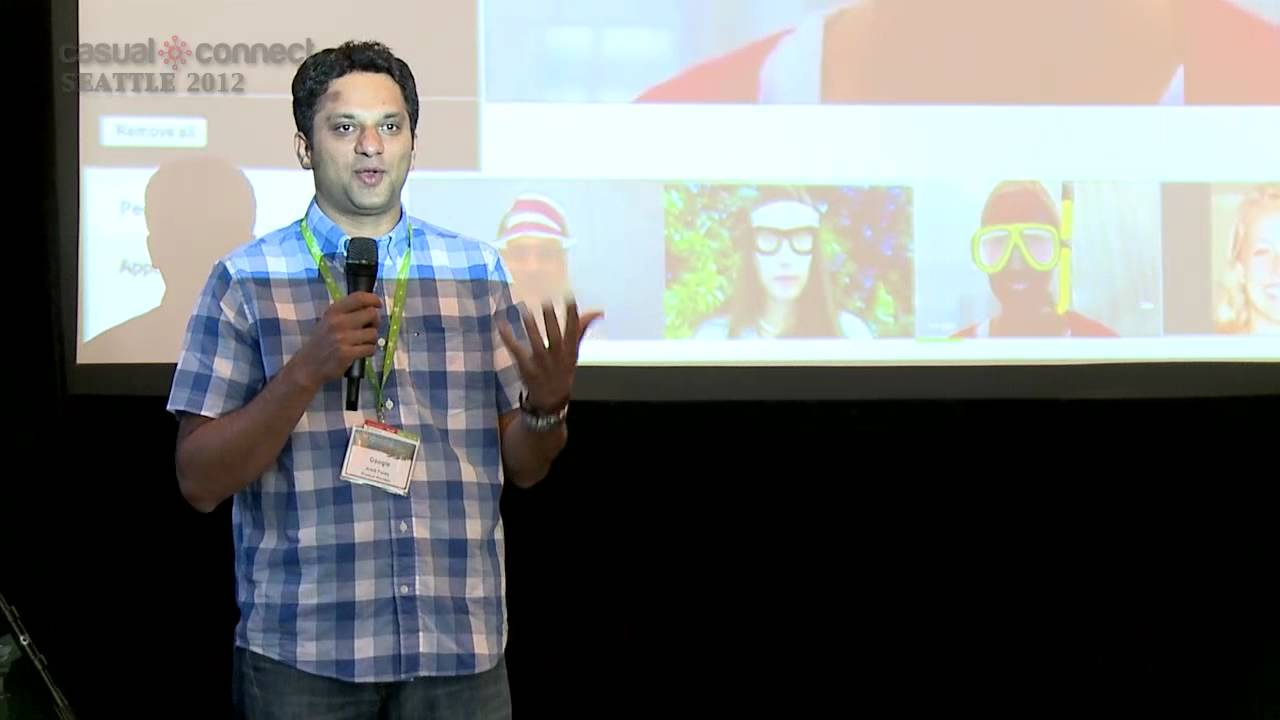Amit Fulay leaves Google after 7.5 years, join Facebook