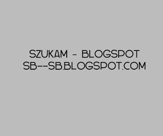 http://sb--sb.blogspot.com/