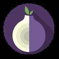 تطبيق : Orbot : لدخول عالم الويب المظلم ولتصفح والتخفي في انترنات