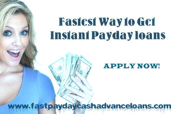 https://www.fastpaydaycashadvanceloans.com/apply-now/