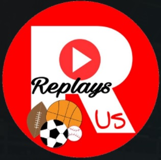 How To Install Sports Replays R Us Kodi Addon Repo