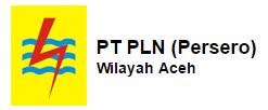 PLN Aceh