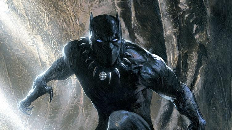 Daftar Film Superhero yang Akan Rilis di 2018