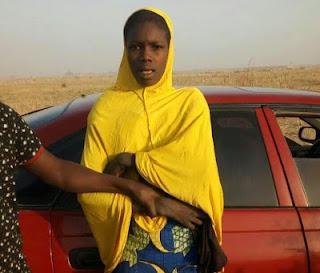 Boko Haram, Muhammadu Buhari, Sambisa Forest, Abubakar Shekau, News,