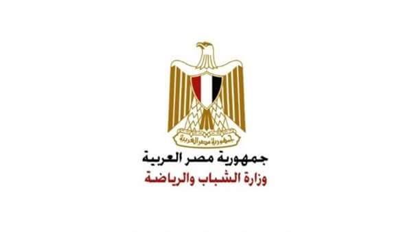 وزير الشباب يشهد انطلاق مشروع زراعة الأشجار بسهل الطينة ببورسعيد