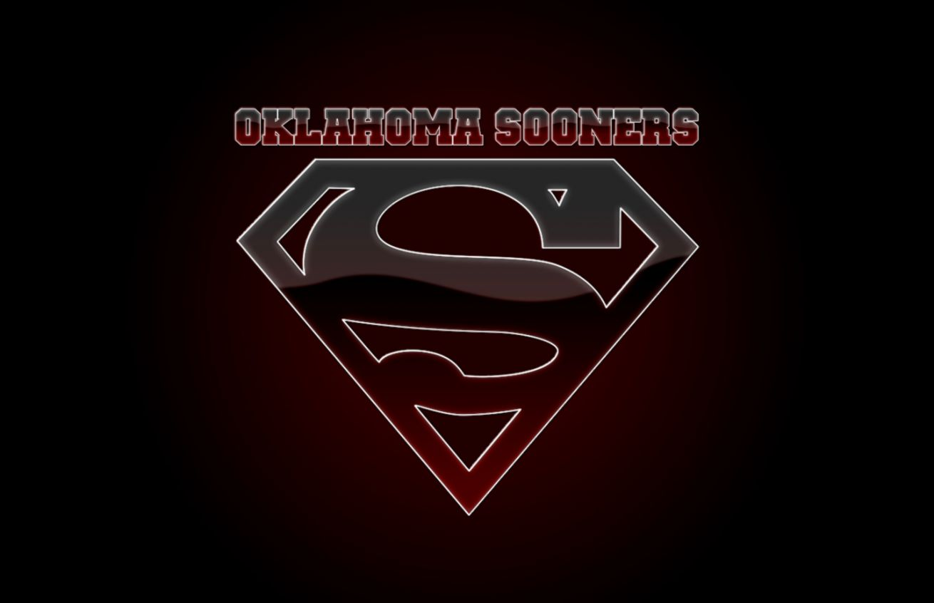Ou Sooners Wallpaper This Wallpapers