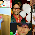 Top 10 Best Photos of Umakant Barik-Sambalpuri Singer