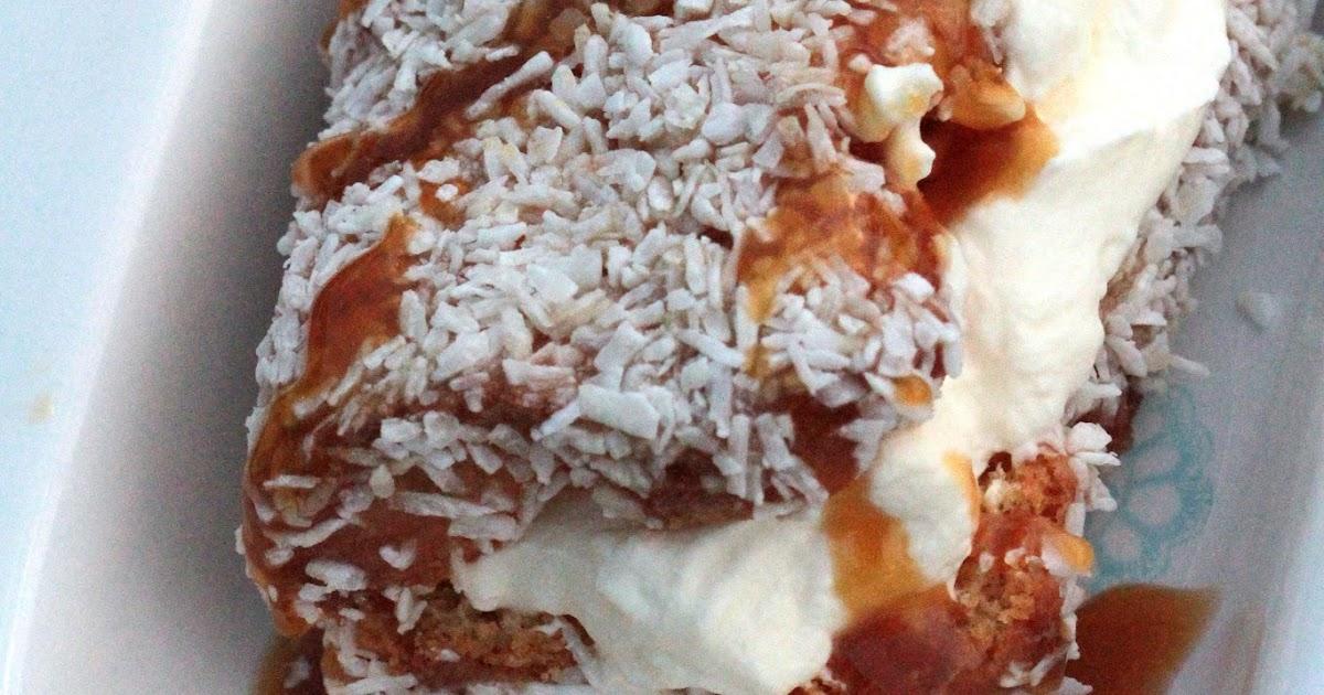 Edmonds Cake Mix