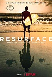 Watch Resurface Online Free 2017 Putlocker