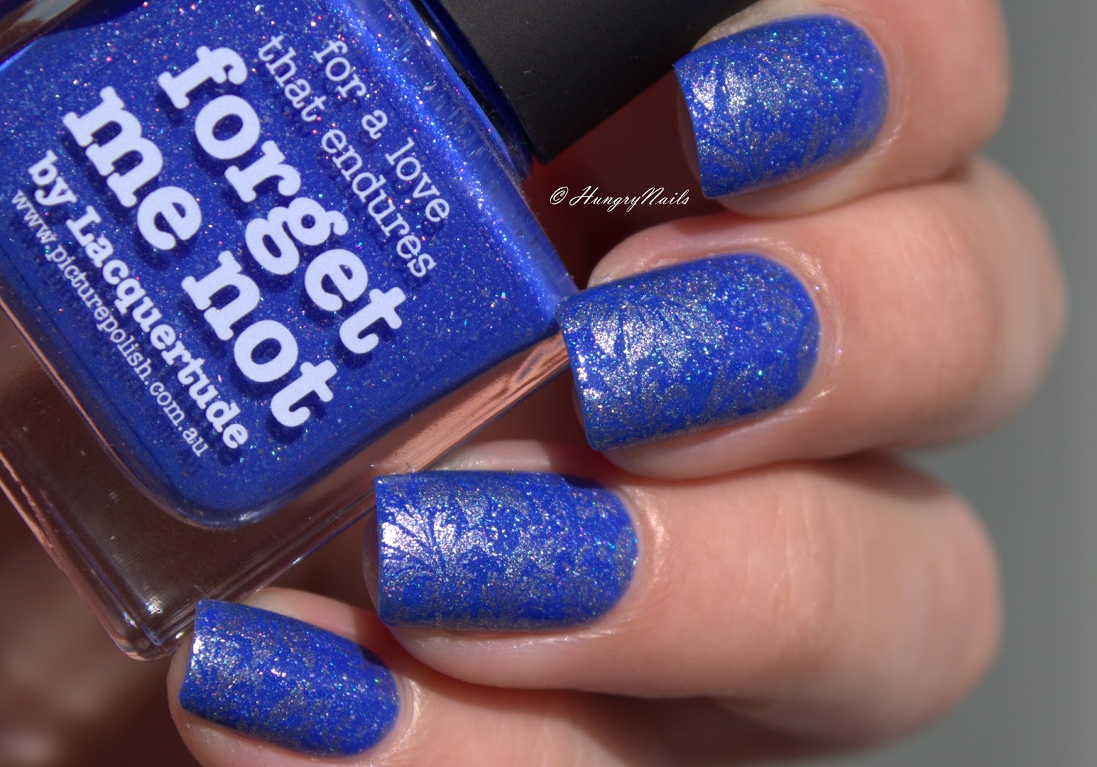 http://hungrynails.blogspot.de/2016/03/picture-polish-forget-me-not.html