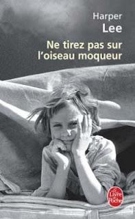 https://lacaverneauxlivresdelaety.blogspot.fr/2016/09/ne-tirez-pas-sur-loiseau-moqueur-de.html