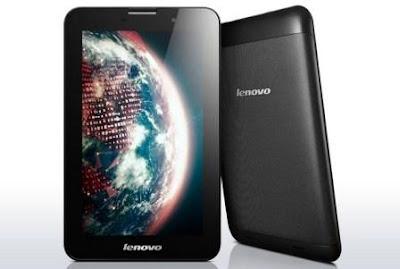 Lenovo-IdeaTab-A3000.jpg
