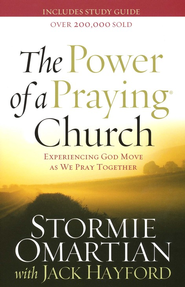 http://www.christianbook.com/Christian/Books/product?event=AFF&p=1167566&item_no=17905EB