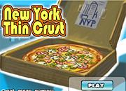 pizza nueva york juego