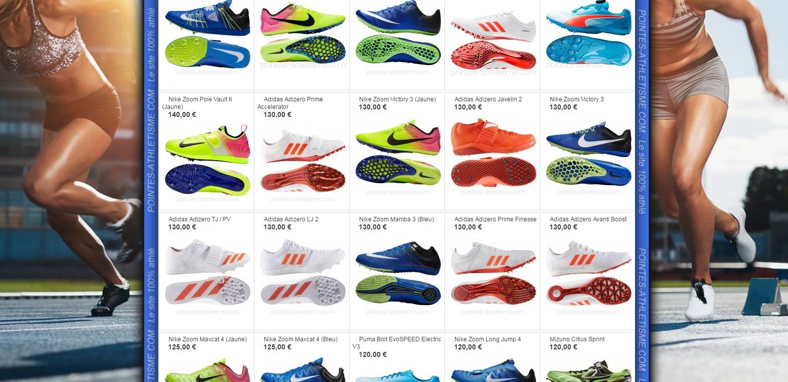 Chiodate Nike Nike Zalando Nike Zalando Chiodate Zalando Chiodate Scarpe Scarpe Scarpe kXuwOTPZi