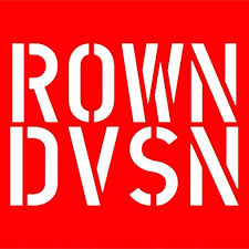 rown division store distro & cloting company