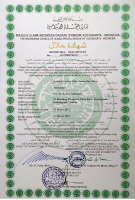 sertifikat%2Bmui%2Bcv%2Bde%2Bnature%2Bin