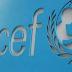 ΛΕΝΕ ΠΩΣ:  «ΔΕΝ ΥΠΑΡΧΕΙ ΑΠΑΤΗ»! UNICEF: Γιατί διακόψαμε τη συνεργασία μας με την Εθνική Επιτροπή στην Ελλάδα