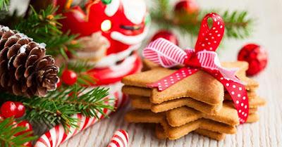 sucre-d-orge-et-biscuits-secs-epices