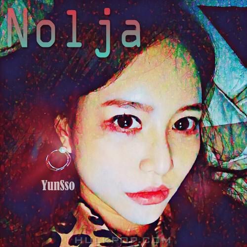 YunSso – Nolja – Single