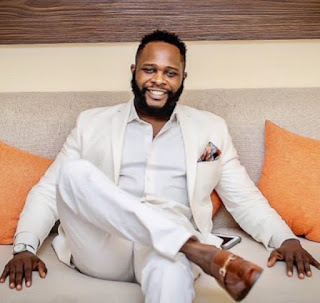 """To Keep Your Woman Happy, Give Her Oral S*x 9 Times A Week"" – Love Doctor, Joro Olumofin Says"