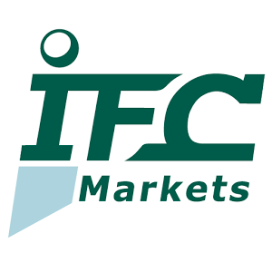 Broker IFC Markets