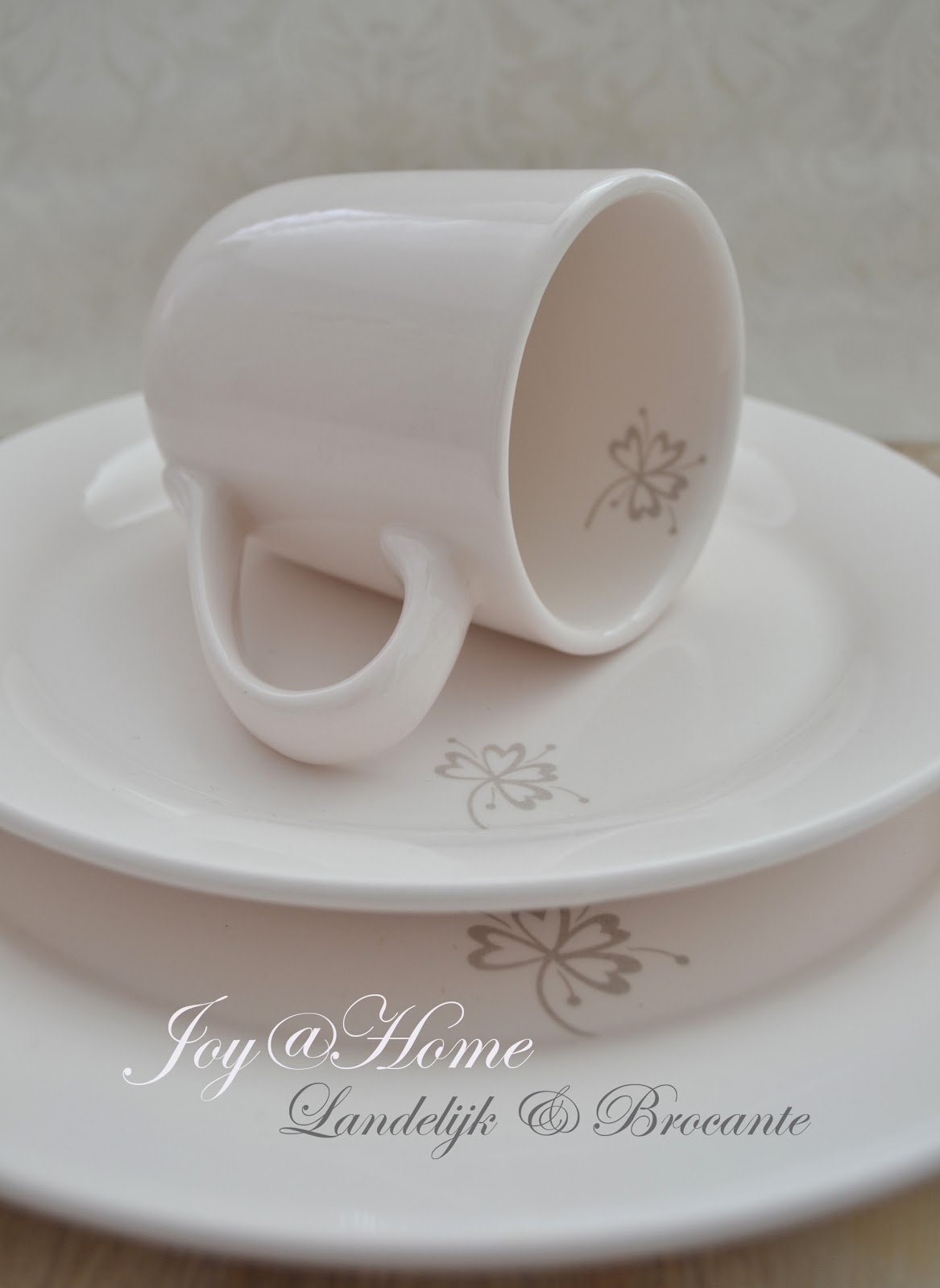 Riverdale Servies Joy Home Living Soap And Gifts Serviesgoed