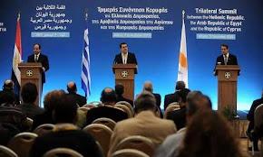 sto-kairo-thn-trith-o-alekshs-tsipras