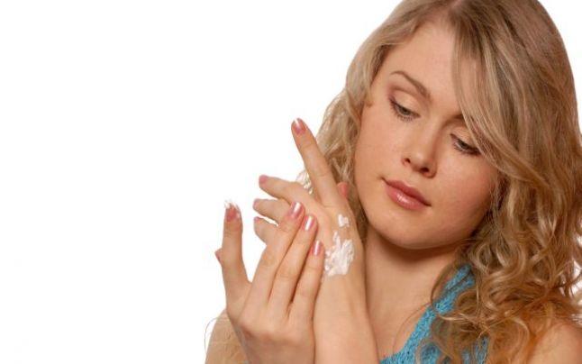 Cum tratăm în mod natural excrescențele de pe piele: negi, veruci, papiloame - Științhpv.iubescstudentia.ro